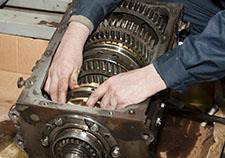 3 Signs Your Car Needs Clutch Repair