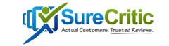 Read and Write SureCritic Review